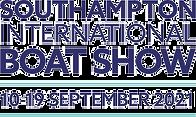 southampton 2021_edited.png