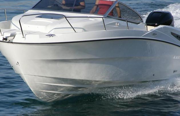 YA-KF-070_Zoom-for-Fwd-Hull.jpg