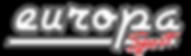 europa-sport-logo.png