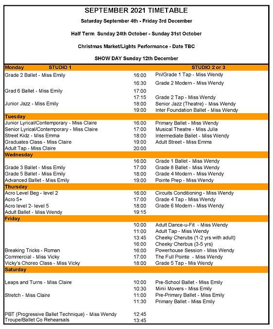 Timetable Sept 2021 (2).jpg