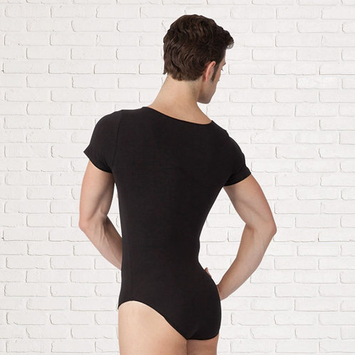 Male Leotard
