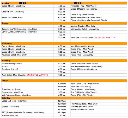 timetableapr21.jpg