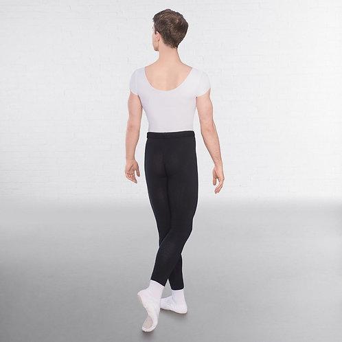 Male Ballet Leggings