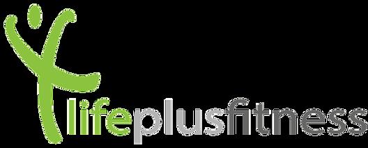 LifePlusFit-Logo.png