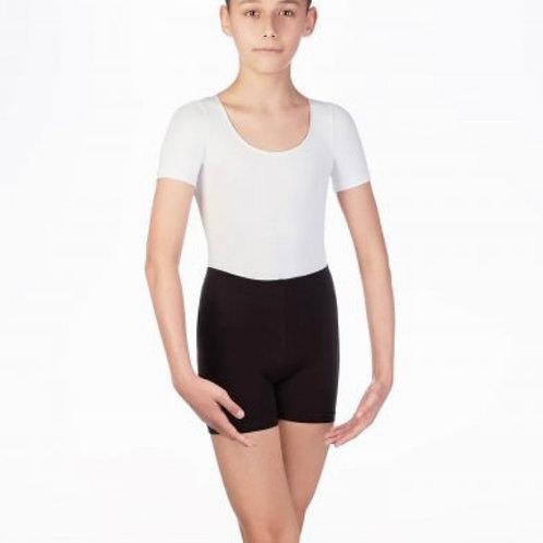 Boys Ballet Leotard