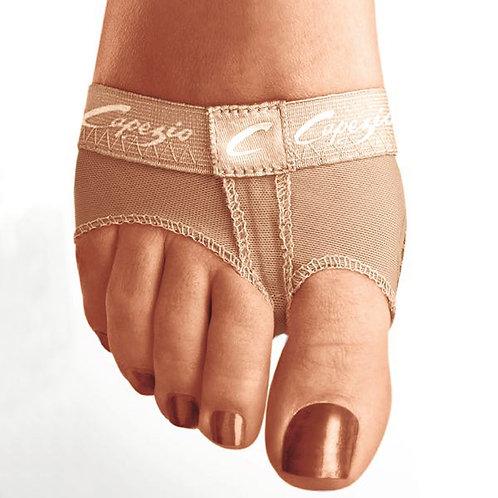 Foot Undeez