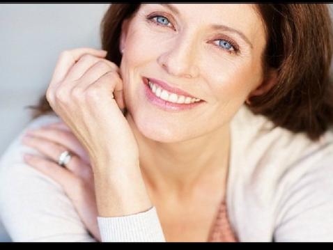 Красота и здоровье женщины за 30