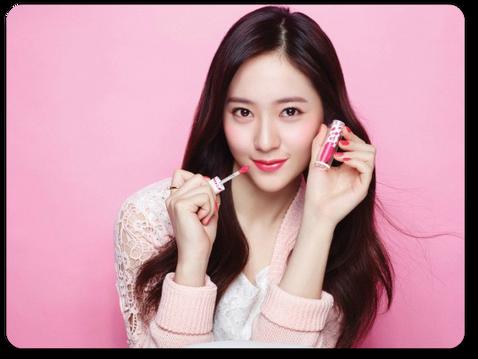 Корейская косметика - лучший выбор здесь