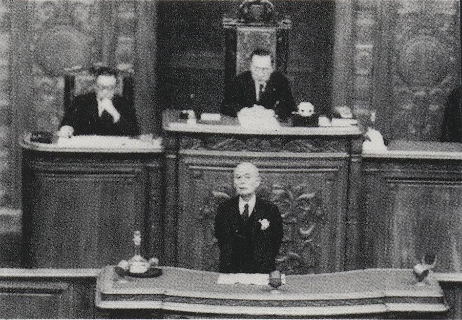 1937年②(昭和12年)