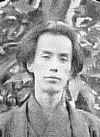 1927年②(昭和2年)