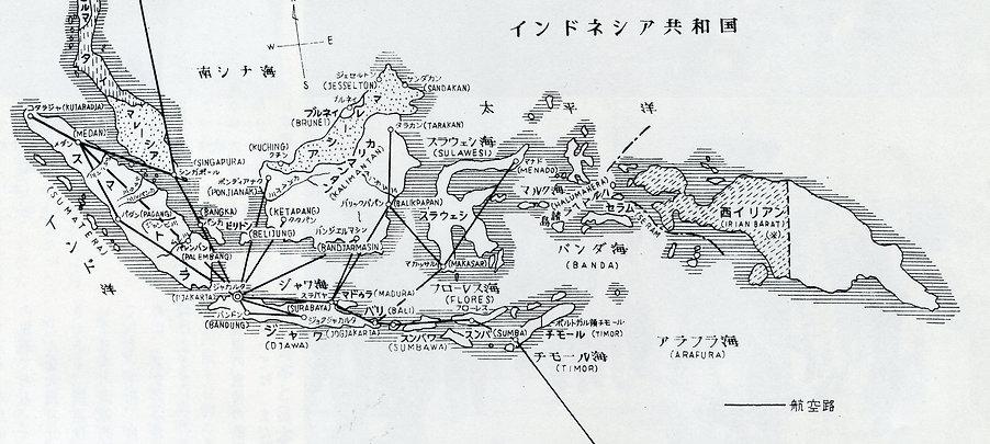 1965年③(昭和40年)