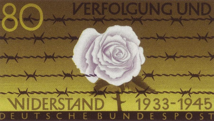 1945年③(昭和20)年