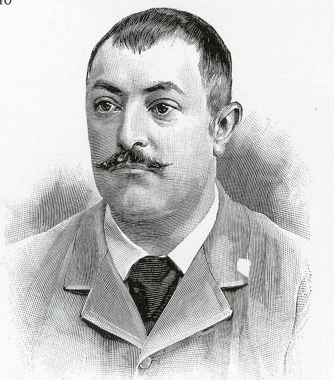 1892年(明治25年)