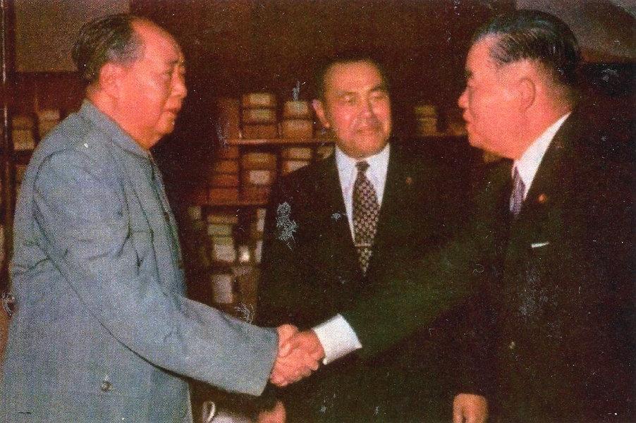 1972年②(昭和47年)