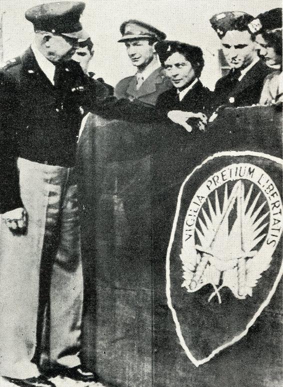 1950年②(昭和25年)
