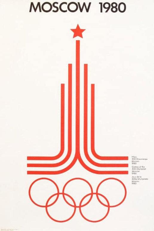 1980年①(昭和55年)