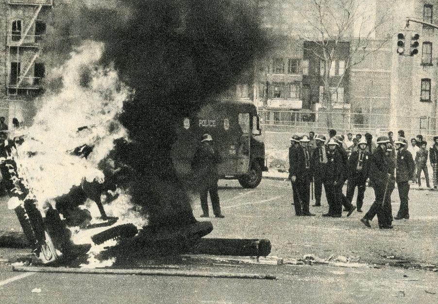 1973年③(昭和48年)