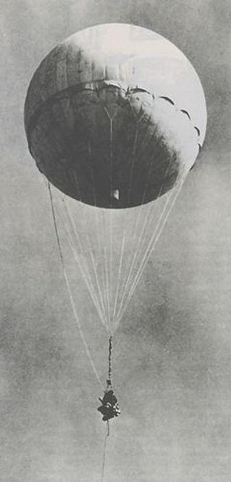 1943年③(昭和18年)