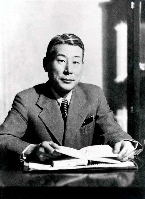 1940年②(昭和15年)