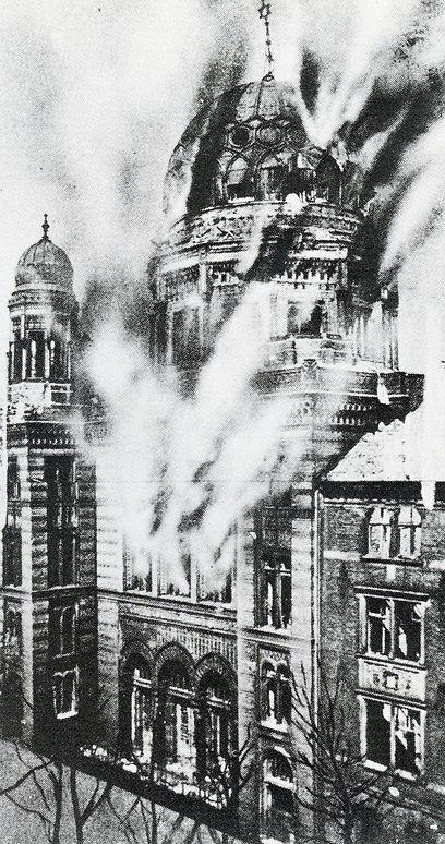 1938年②(昭和13年)