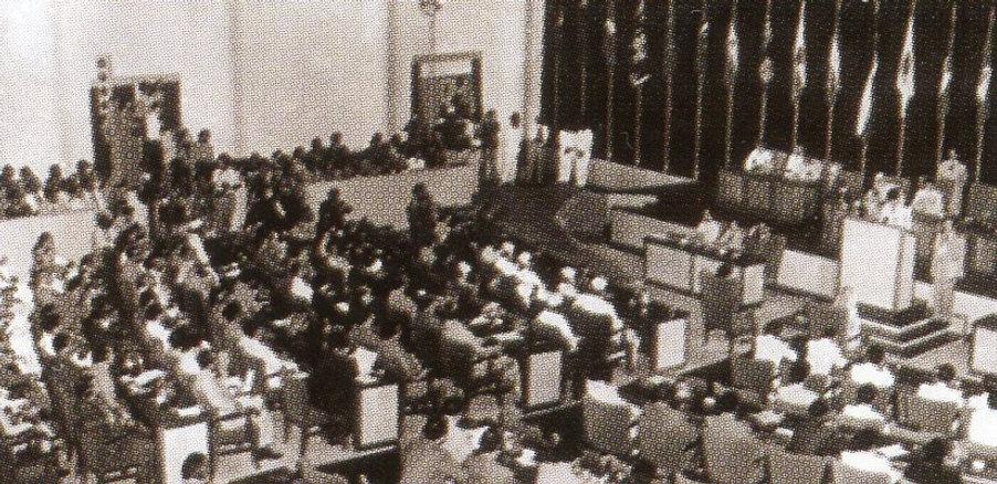 1955年③(昭和30年)