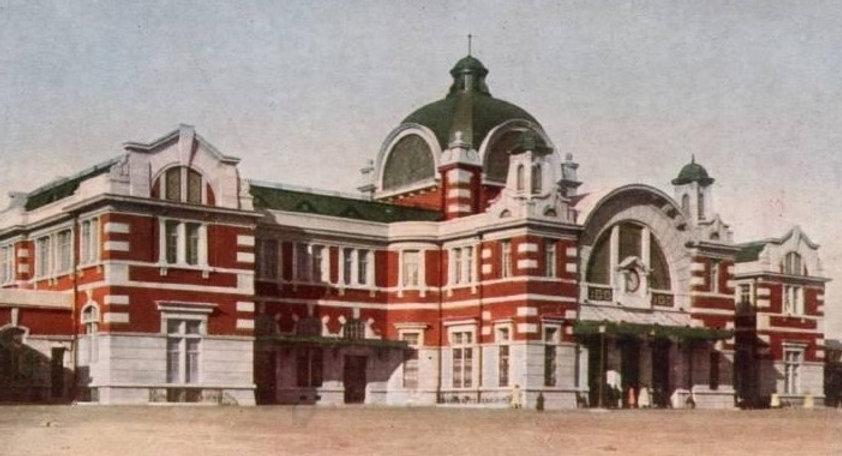 1926年②(大正15年/昭和元年)