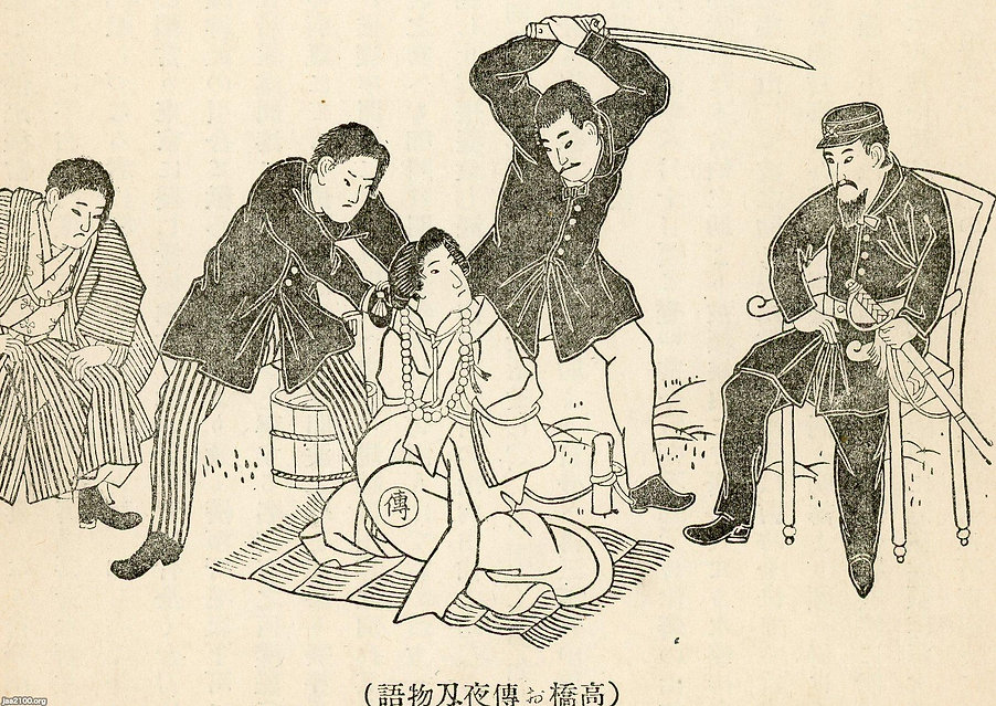 1880年(明治13年)