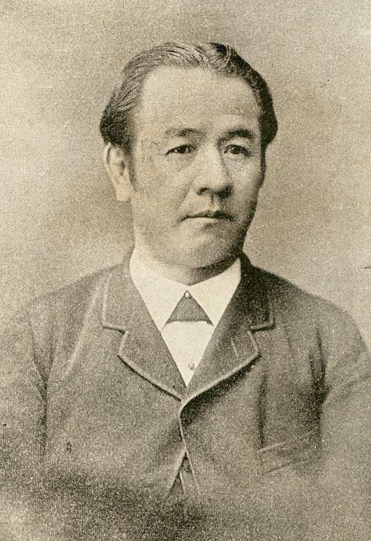 1873年(明治6年)