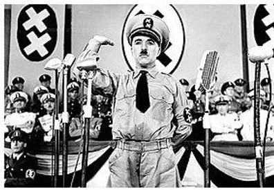 1934年③(昭和9年)