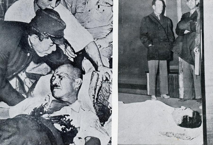 1945年⑥(昭和20年)