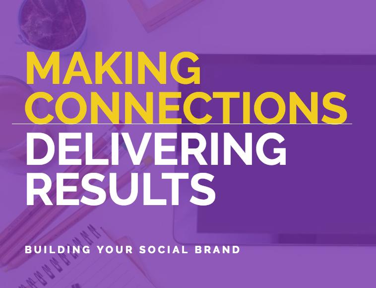 Neatwiz Building Your Social Media Brand San Diego
