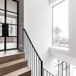 19-Highgate-residential-extension-full-r