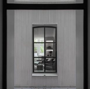 8-Notting-Hill-mansion-block-refubishmen