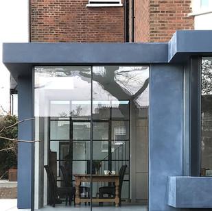 7-Highgate-residential-extension-full-re