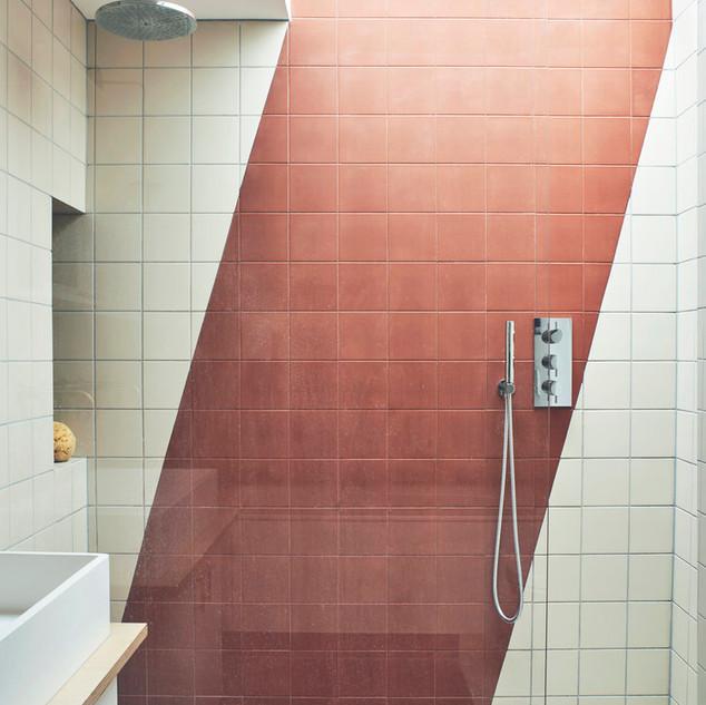 Shower+WideED.jpg