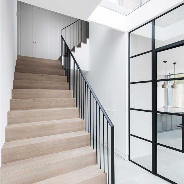 3-Highgate-residential-extension-full-re