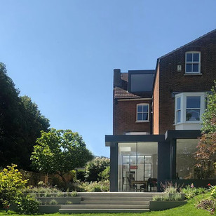 5-Highgate-residential-extension-full-re