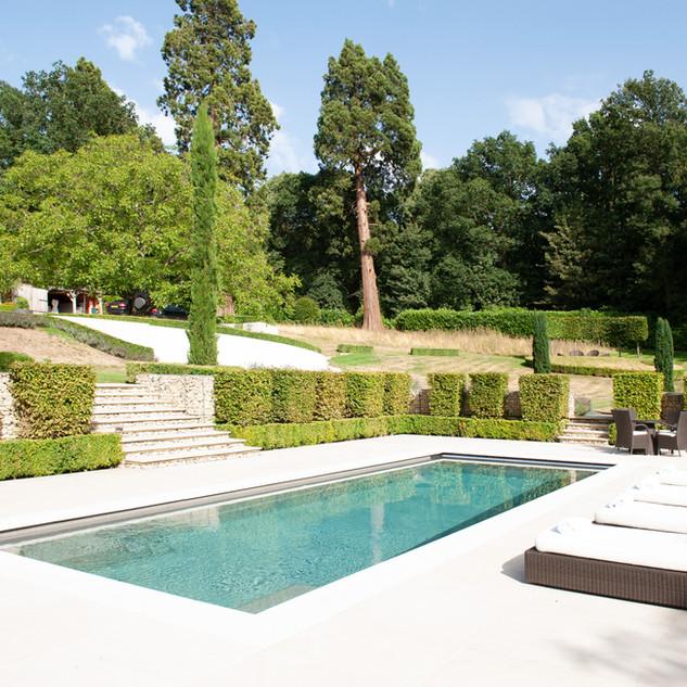 9_Berkshire country mansion Georgian swi