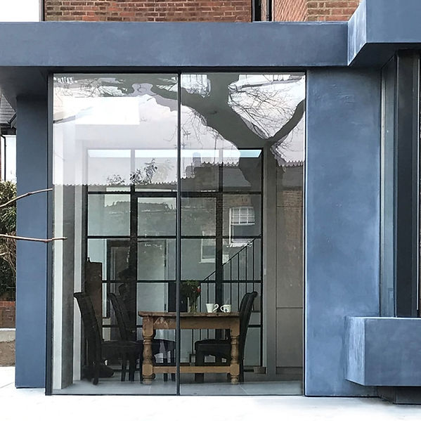 7-Highgate-residential-extension-full-re