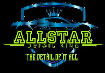 ALLSTAR3.png