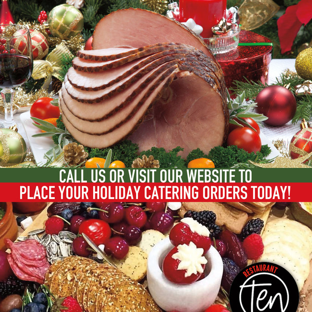 HOLIDAYCATERINGrest1015X7-Recovered.jpg
