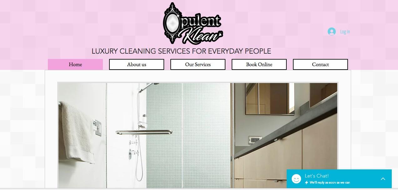 opulentkleanwebsite_edited.jpg