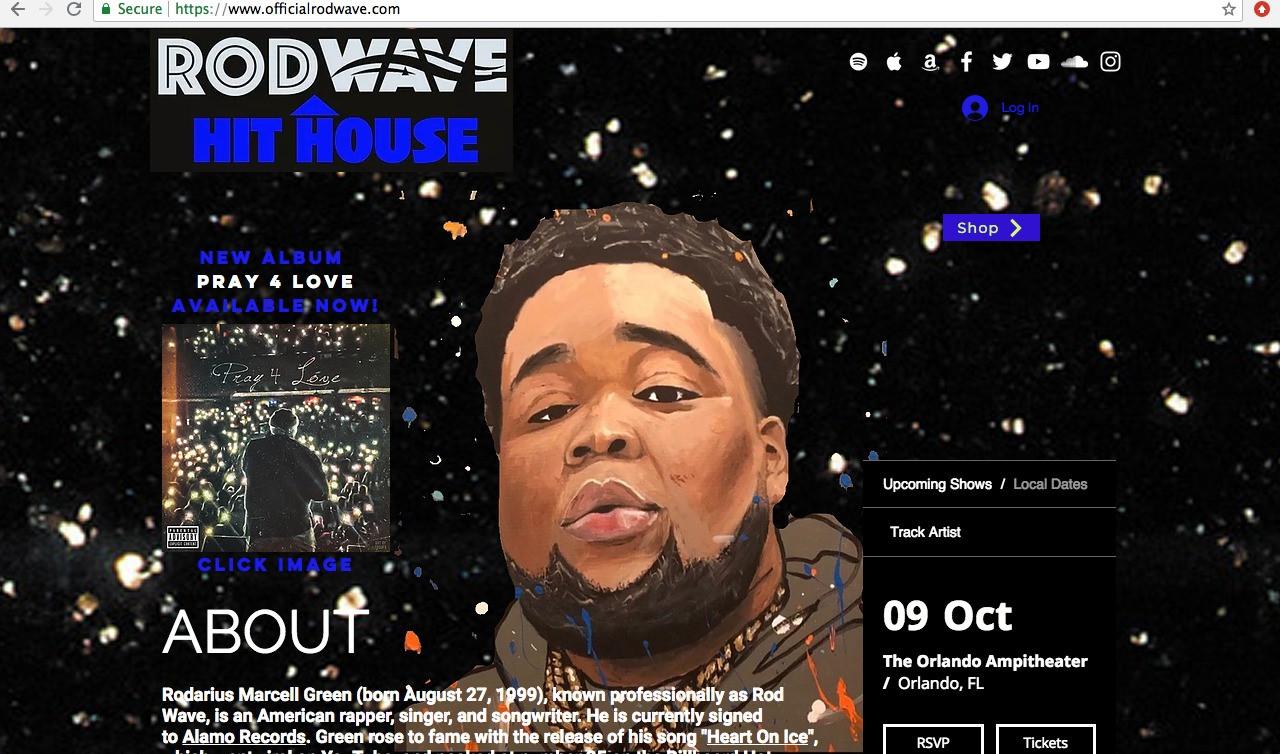 rodwavewebsite.jpg