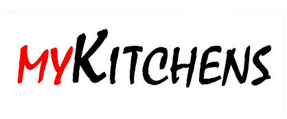 rent kitchen in chicago, commercial kitchen photos, illinois whole sale license, retail license, bakery space for rent