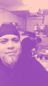Rental kitchens near me, Kitchen Chicago, Edge of Seetness, Hatchery, Whole Foods, Chicago's kitchens, incubator kitchens