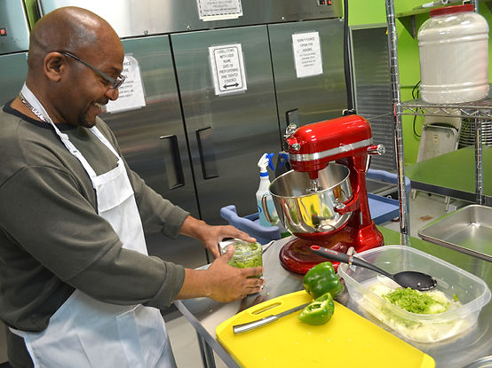shared commercial kitchen Chicago , rental space chicago , rental space chicago , www.kichen.com , commercial kitchen cost , space for rent chicago , foodservice educational seminars , firefly catering , city of chicago food service sanitation certificate , commercial rental chicago