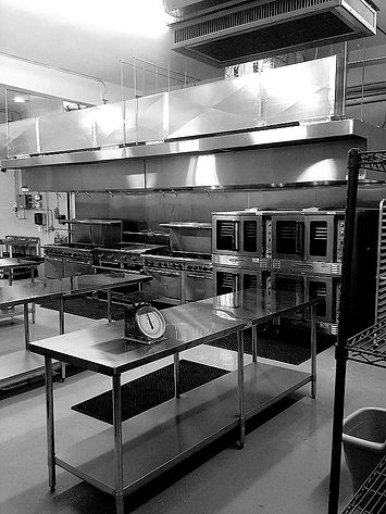 Shared use commercial kitchen, kitchen for rent, rental kitchen, commercial kitchens for rent, incubator kitchens, chicago kitchen for rent