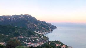Belmond Hotel Caruso - Amalfi Coast