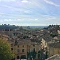 St Emillion Bordeaux