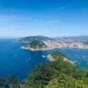 San Sebastian Basque Country